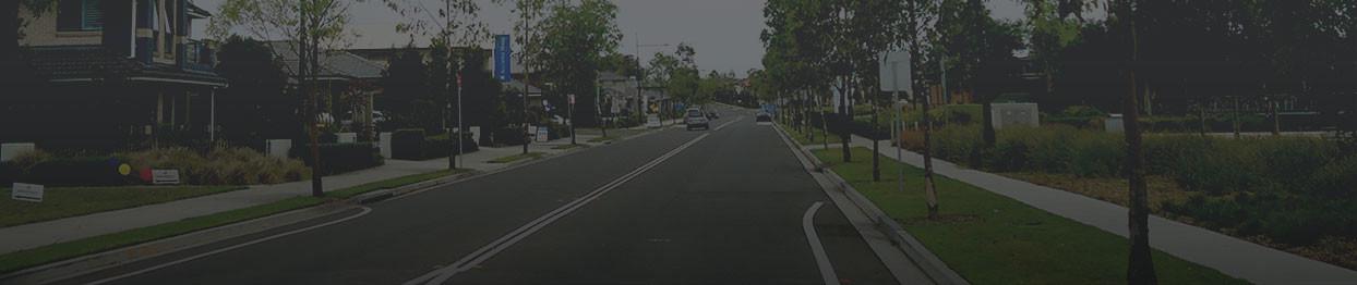 header-council-street